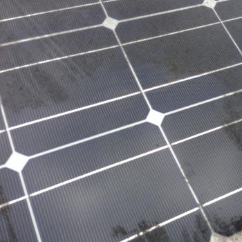 Photovoltaik Reinigung PV Reinigung Photovoltaikanlagen Solaranlagen