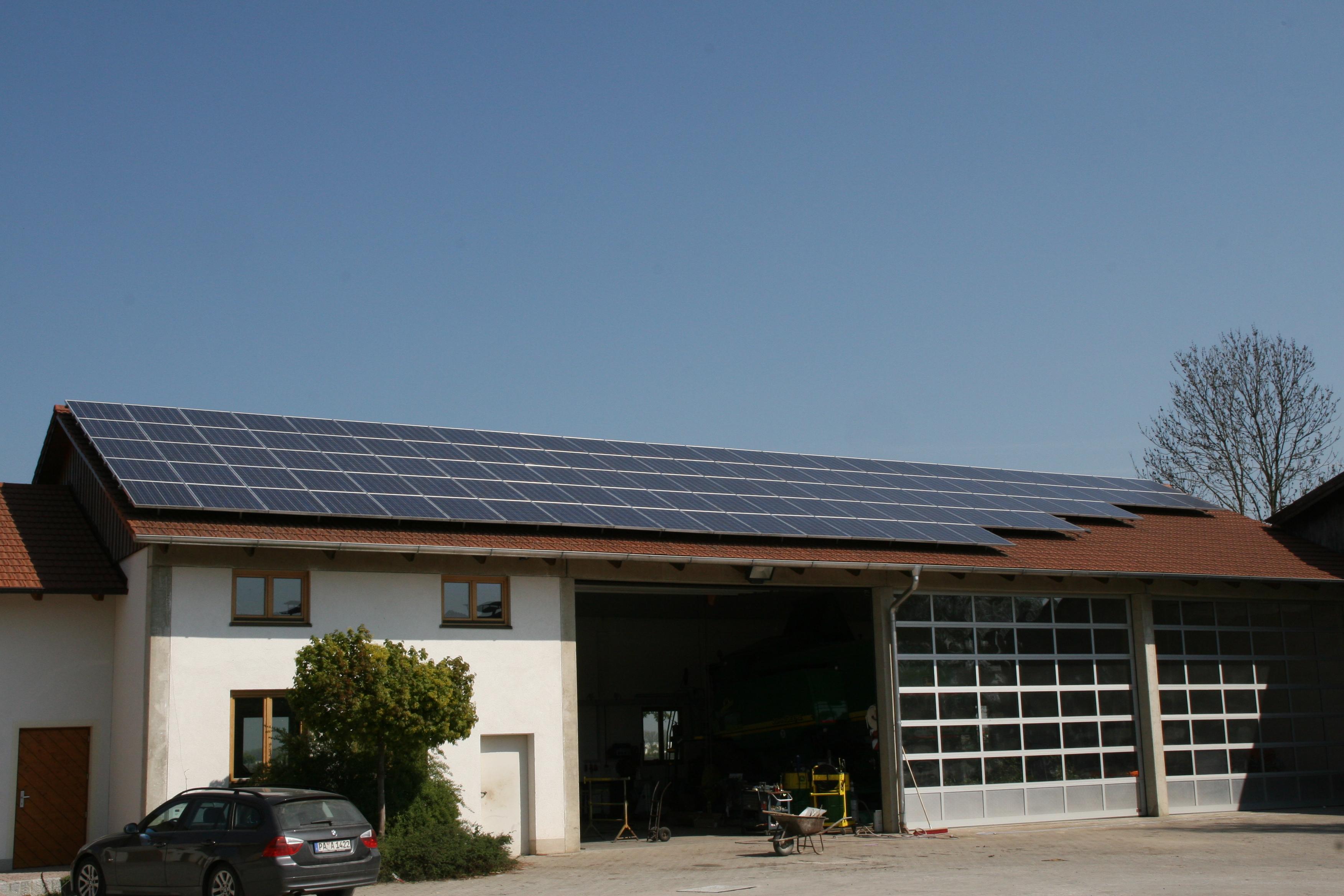 IMG 2753 - Hausdächer