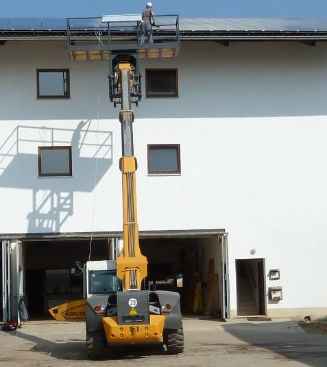 P1000305 1 - Hausdächer