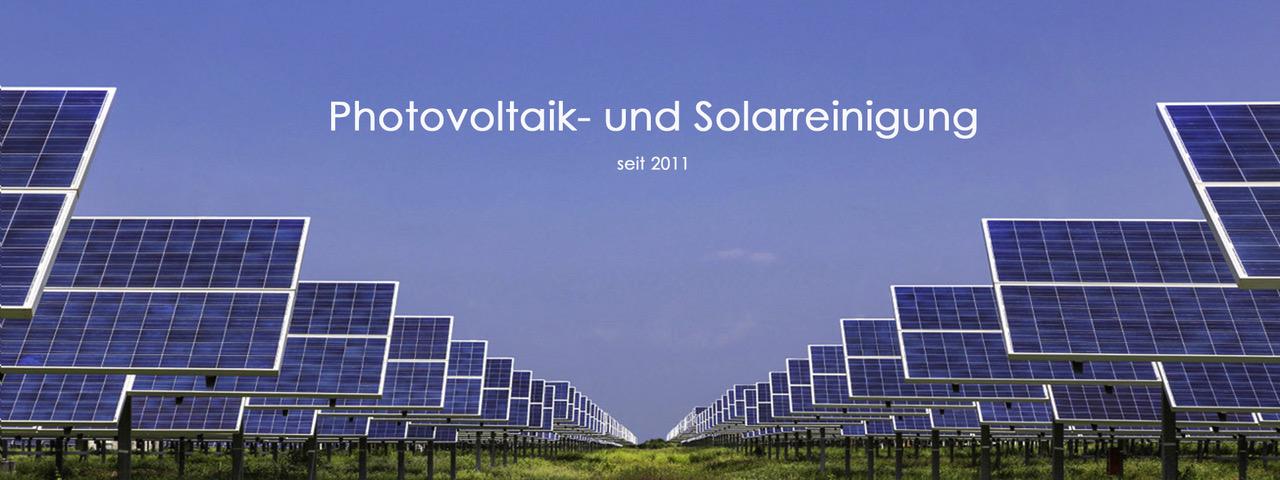 HauptfotoSolarpark 06 1 - Startseite